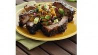 """Chefs de renom Mary Sue Milliken et Susan Feniger, tous deux ont concouru sur de Bravo """"Top Chef Masters"""" sont heureux de poursuivre leur partenariat de longue course à la California Avocado ..."""